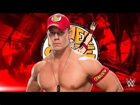 theme song john cena mp3 download john cena 6th wwe theme song for 30 minutes the