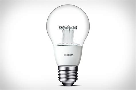 Lu Led Bulb Philips Philips 12 5 Watt L To Receive Energy Rating