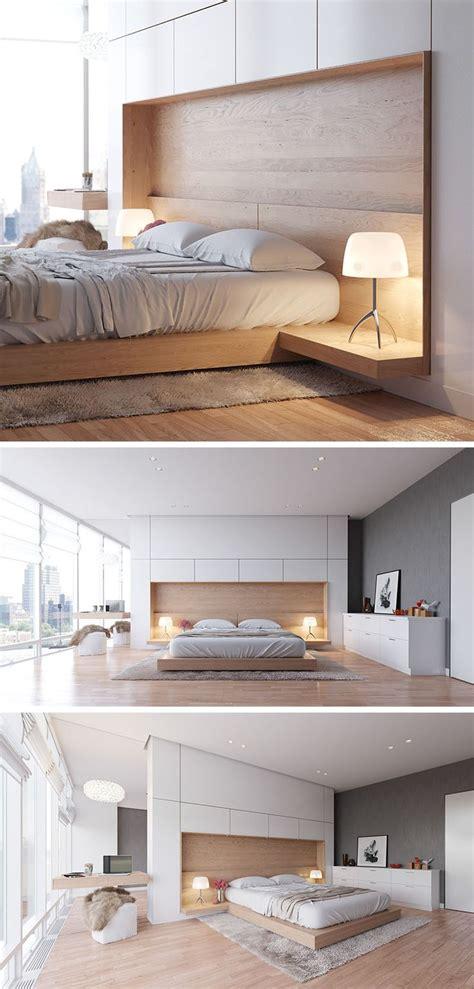 interior design bedroom pinterest best bedroom interior design ideas pinterest i 12483