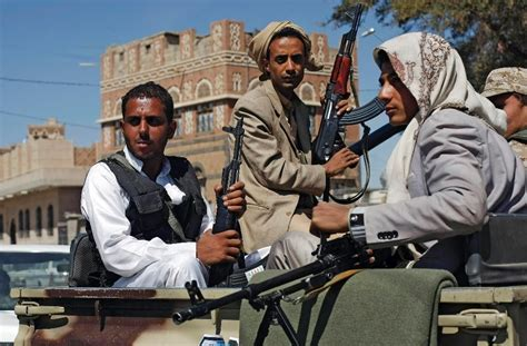 tribes and politics in yemen a history of the houthi conflict books yemen officials say some 250 killed 3 days as