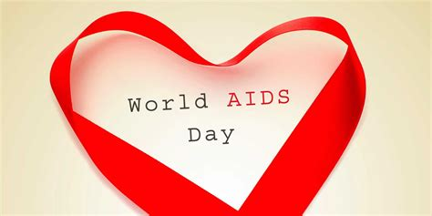 world aids day 2016 world aids day 2016 access equity rights now