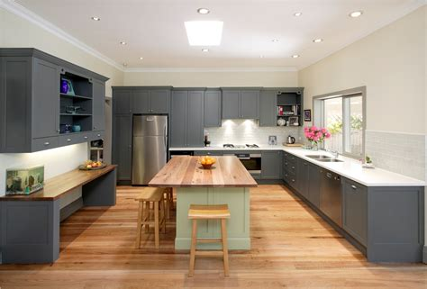 pic of kitchens modern kitchens dands