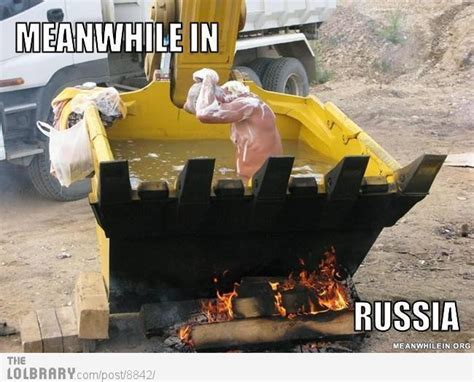 Hunting Blinds At Walmart Only Meanwhile In Russia Fun Stuff