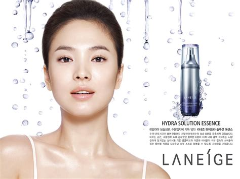 Laneige Skin Care skin so laneige a skin care range guide part 2