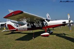 home built aircraft home built aircraft plans