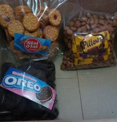 Snack Kiloan snack kiloan home