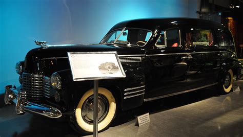10 must sees at the history center heinz history center