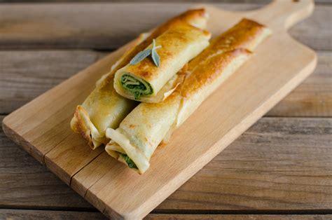 ricette cucina veloci ricette veloci con la ricotta la cucina italiana