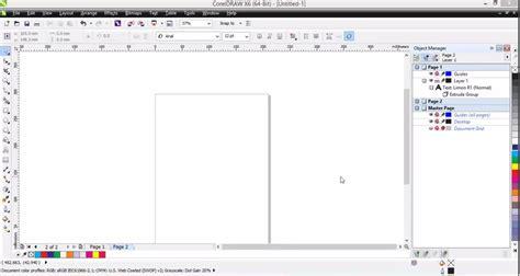 corel draw x6 text effects coreldraw x6 create 3d text tutorials all k pop hq