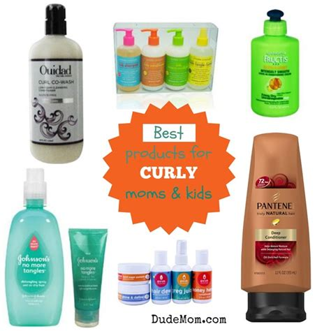 best haircare products curly hair drug store the curly process hair care tips for naturally curly hair