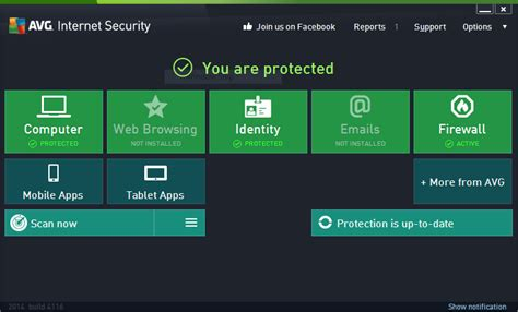 kumpulan antivirus full version gratis kumpulan serial number avg 100 working