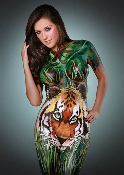 tattoo full body art 17 best images about body painting on pinterest models