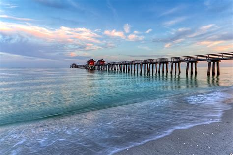 naples happiest 2012 america s happiest seaside towns naples florida naples and florida