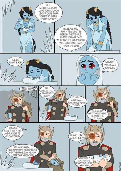 Captain America Kink Meme - thor kink meme kink best of the funny meme