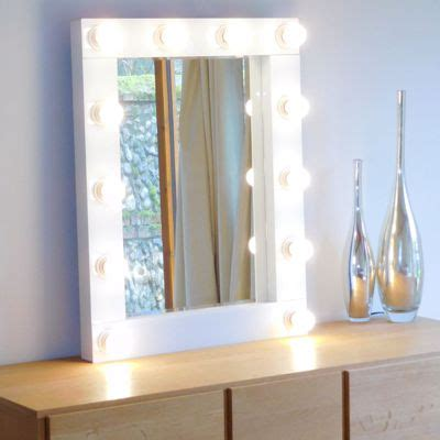 contemporary mirrors uk uk modern funky wall mirrors contemporary heaven