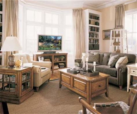 Thomasville Furniture Tempe by Thomasville For All Intents And Purposes