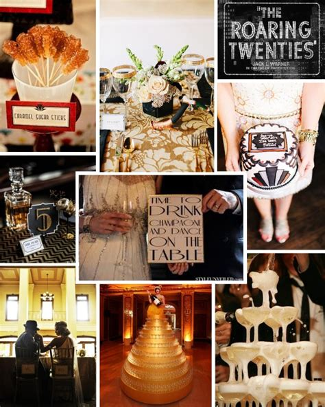 theme of infidelity in the great gatsby pretty party gatsby fever intertwined events