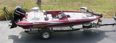 boats for sale prestonsburg ky boats for sale in kentucky boats for sale by owner in