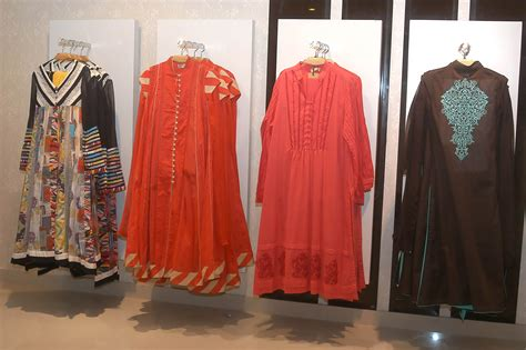 The Wardrobe Boutique Karachi by Outfitters Karachi Suggest Clothes Accessories Deal