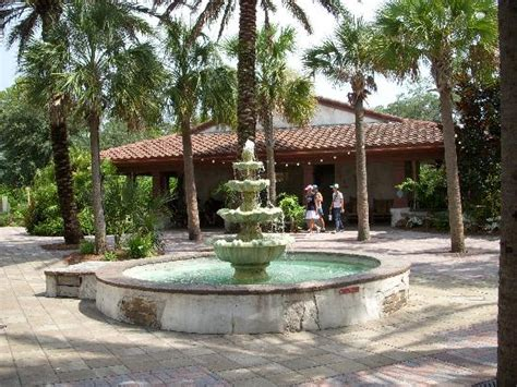 Jacksonville Zoo And Gardens Jacksonville Fl by