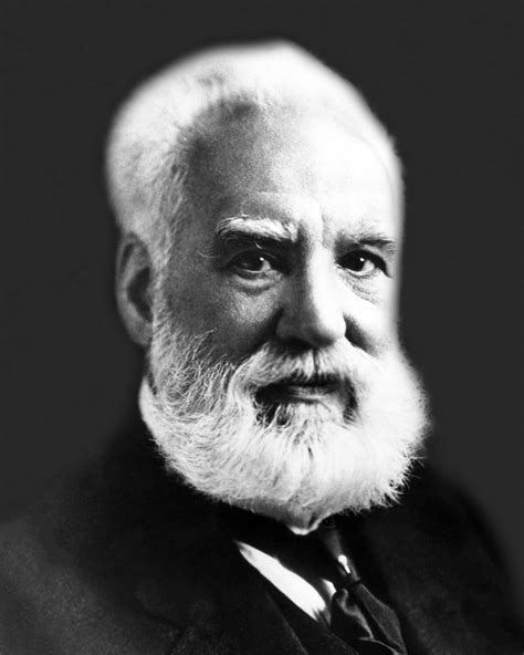 alexander graham bell childhood biography the life of alexander graham bell history hole