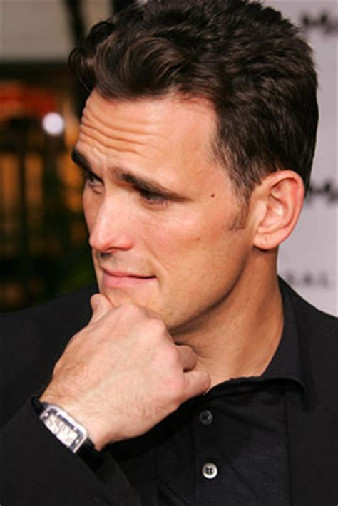 matt dillon quiz matt dillon matt dillon photo 283659 fanpop