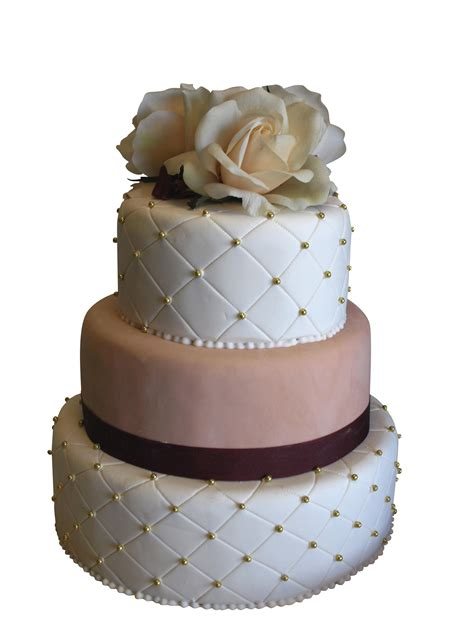 Local Wedding Cake Shops by Local Wedding Cake Shops 17 Best Ideas About Wedding