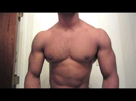 great manscaping tips to look your best manscaping balls photos less hair down there makes your