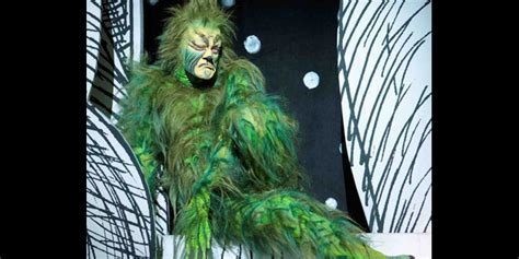 Grinch Square Garden by Tickets Now On Sale For Extravaganza How The