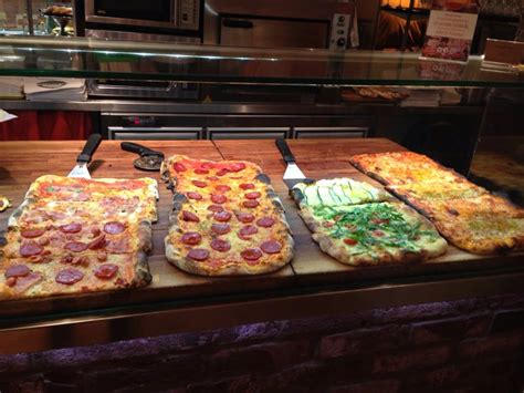 pizza lunch buffet near me pizza hut buffets near me 28 images pizza hut 5 free