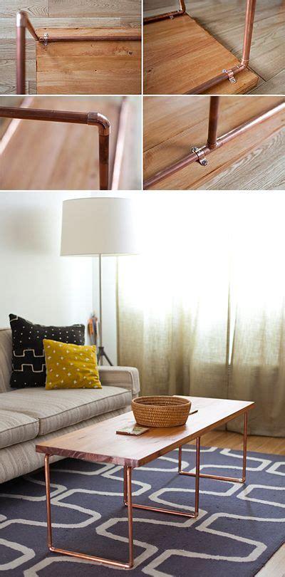 Wohnzimmer Selber Bauen 2673 by 25 Best Ideas About Kupfer Auf Lounge Decor