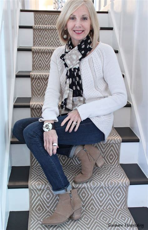 casual style over 50 25 best ideas about fashion over fifty on pinterest