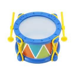 imagenes instrumentos musicales para niños tambour instrument de musique b 233 b 233 babymusic drum