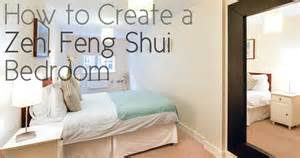 Fengshui For Bedroom How To Create A Zen Feng Shui Bedroom Micro Living