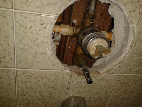 delta shower faucet valve mini home blog adjustable