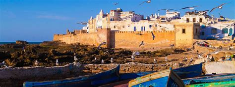 morocco tours morocco tour packages marrakech morocco holiday packages morocco custom desert trips
