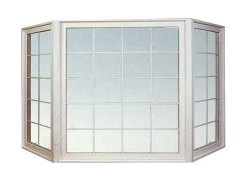 dacraft dayton ohio residential products windows