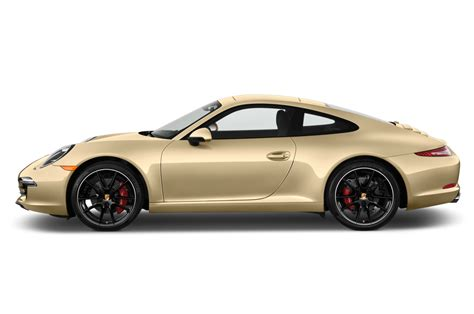 porsche side view porsche 911 review and rating motor trend