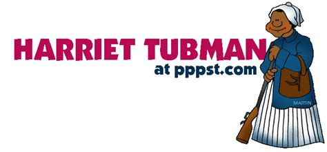 harriet tubman biography ppt harriet tubman clipart jaxstorm realverse us