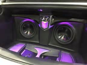 how to install new stereo in car 1000 ideas about car audio on custom car