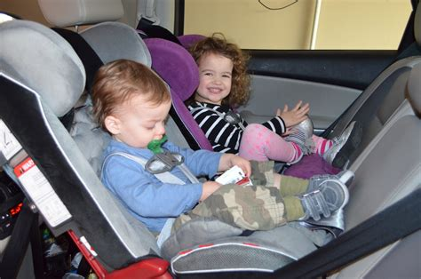 rear facing car seat age age rule may grow for children in rear facing car seats