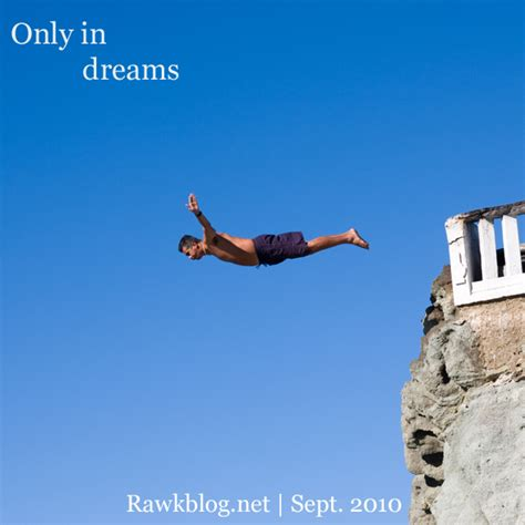 only in dreams mixtape only in dreams 09 2010