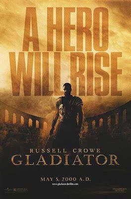 film gladiator online gratis free movie poster free gladiator movie poster