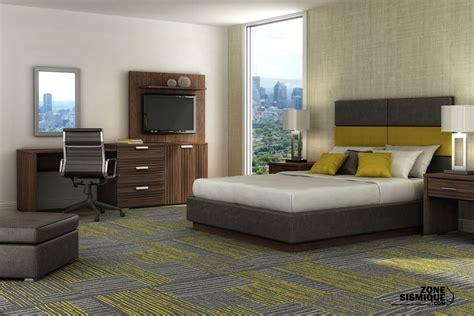 chambre 3d design chambre 3d