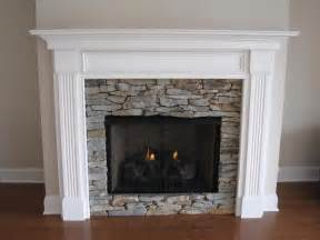 leesburg wood fireplace mantel custom wood mantels