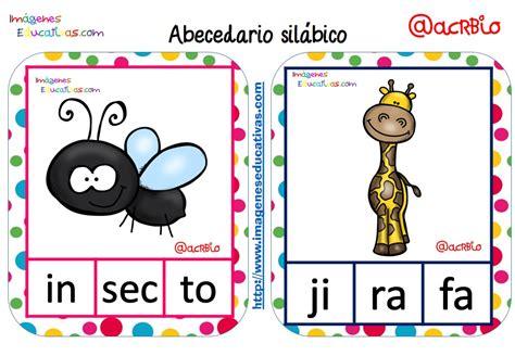 imagenes educativas animales abecedario sil 225 bico de animales 5 imagenes educativas