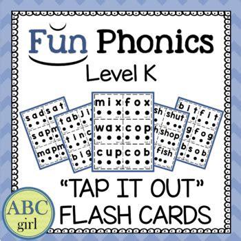 printable fundations alphabet flash cards abc girl teaching resources teachers pay teachers