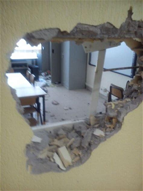 ufficio decimo roma roma capitale sito istituzionale oggi decimo furto