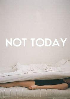 stay in bed in spanish exijo que los fines de semana sean m 225 s largos mafalda