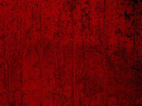 background pattern gallery backgrounds http images athleo net backgrounds red2